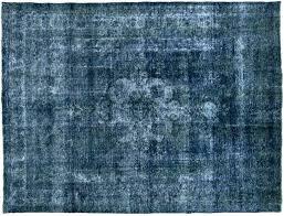 navy blue rugs area rug medium size of and yellow marvelous stunning gray floor australia bath