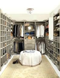 beautiful x closet design broom anizer bedroom with walk in with 10 x 10 closet design