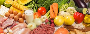 Image result for nutrition