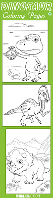 Dinosaur Coloring Pages Easy Peasy Easy And Birthdays Dinosaur Alphabet Coloring Flash Cards Link For Whole Set Is Here L