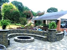 stones landscaping walking stones landscaping decorative stepping