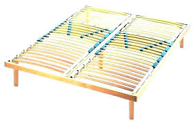 wood slats for bed – guanabana.info