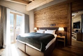 Designhotel In St Anton Am Arlberg Lifestyle Galzig Lodge