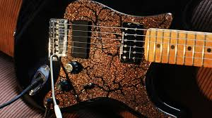 active and passive in the same guitar can it be done seymour active and passive in the same guitar can it be done