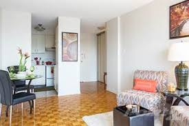 2 bedroom homes for rent ottawa. apartment for rent in brittany drive apartments - 2 bedrooms, ottawa, ontario bedroom homes ottawa