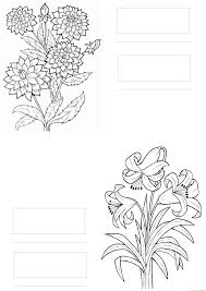 Copic Chart Printable Coloring Printable Copic Coloring Pages Splendi Flowers