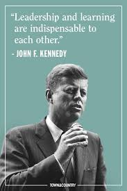 Jfk Quotes Delectable 48 Best JFK Quotes Of All Time Famous John F Kennedy Quotes