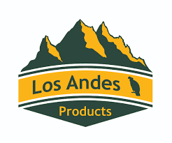Los Andes Design It Company Logo Design For Los Andes Products By Galihaka