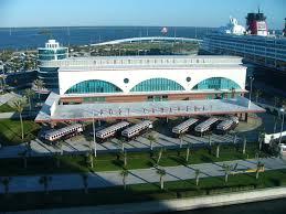 Carnival Ship Comparison Chart Disney Cruise Line Wikipedia