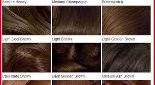 Jazzing Hair Color Chart Www Bedowntowndaytona Com