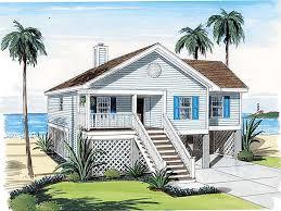 beach bungalow 047h 0077