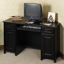 ... Small Corner Deskkea Computer Desks Deskikea Unbelievable  Picturesnspirations 99 Desk Ikea Pictures Inspirations Home Decor ...