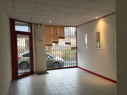 Location Local Commercial Brest Local Commercial A Louer Brest