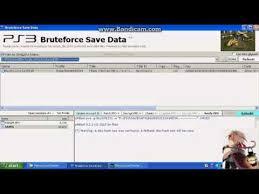 Resident Brute 0 Revelations Ps3 Force 4 xOOFtT7q
