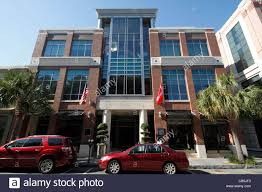 Stock Design South King Street Victoria Center King Street Charleston South Carolina