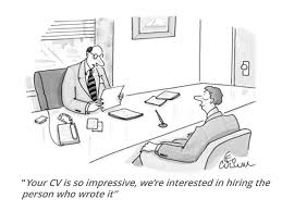 Cv Versus Resume Vs CV Differences And When To Use Which 64