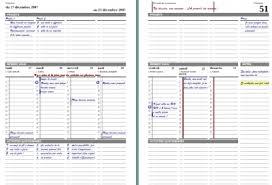 Levenger Templates Templates D I Y Planner