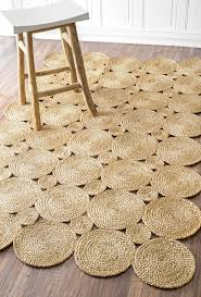 home interior top oval braided area rugs designforlifeden within ideas stylish home from oval braided