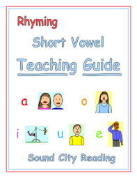 Missing short vowel worksheet 15. Pdf Files For Level 3 Short Vowels Sound City Reading