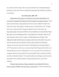 essay on faith bmal forum faith essay running head biblical  essay about faith essays about faith essay faith hope and love jesus inc meet our essays