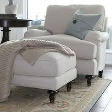 comfortable chairs for living room. Comfy Chair. Wold Love This In A Color Or Print. Comfortable Chairs For Living Room