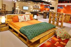 Small Picture Furniture and homedecor marketplace Pepperfry snaps up 100 M