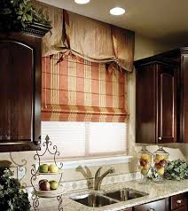 kitchen sink lighting ideas. above kitchen sink lighting zitzat ideas