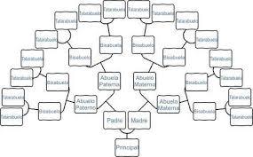 Pin En Genealogy