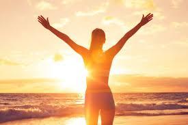太陽写真素材、ロイヤリティフリー太陽画像|Depositphotos®