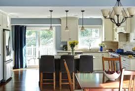 basement remodeling rochester ny. Kitchen Remodel Rochester Ny Remodeling Basement N