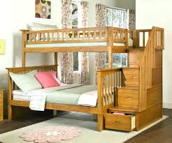 ... Full size of Twin Over Loft Bed With Desk Full Size Of Bunk Queen Plans  Beds ...