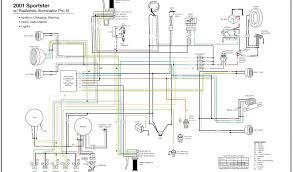 3 post winch motor wiring diagram luxury kc light notasdecafe co 3 post winch motor wiring diagram luxury kc light