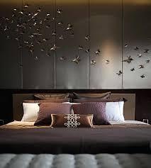 modern bedroom design ideas 2016. Modern Bedroom Designs Design Ideas Furniture 2016