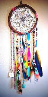 Colorful Dream Catcher Tumblr dream catcher tumblr Google Search tattoo inspiration 2