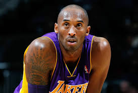 NBA legend Kobe Bryant among 5 dead in helicopter crash in ...