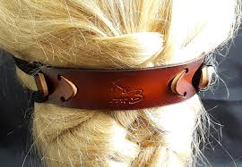 Mask strap <b>holder Set</b> of 3, Ear for <b>Face Mask</b>, Leather Strap ...