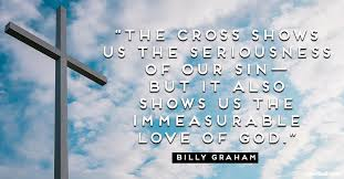 Billy Graham Quotes 23 Inspiration 24 Courageous Billy Graham Quotes