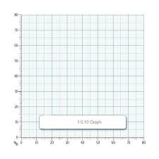 1 Grid Paper Hover To Zoom 1 8 Graph Paper Pad 1 4 Grid Paper Roll