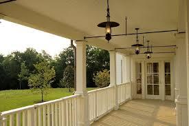 farmhouse lighting fixtures. Exterior Light Fixtures Farmhouse Lighting