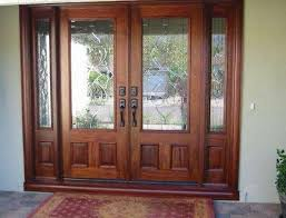commercial exterior double doors. Commercial Wood Double Doors Design Inspiration Exterior N