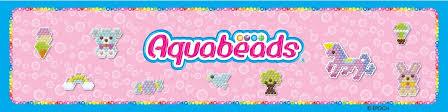 <b>Aquabeads</b> Russia – развивающая игра из бусин   ВКонтакте