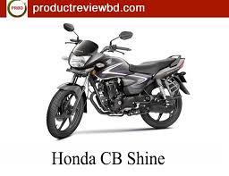 honda cb trigger motorcycle price in bangladesh 2017