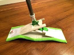 bona hardwood floor spray mop hardwood floor cleaner review extremely creative hardwood floor mops spray formula