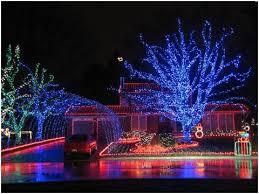 ... Best Led Christmas Tree Lights Led Christmas Lights Best Led Christmas  Amp Party Lights Discover Hong ...