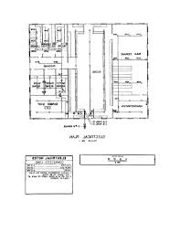 wiring diagram for hampton bay fan the wiring diagram hampton bay ceiling fan wiring diagram nilza wiring diagram