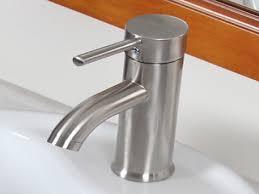 Kohler Brass Kitchen Faucet Kohler Brass Kitchen Faucets Moen Bathroom Faucet Parts Diagram