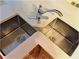kitchen sink types materials unique basic kitchen sink types