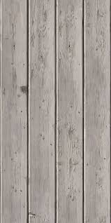 tileable wood texture. Wood Exterior And Planks Seamless Tileable High Res Textures . White Flooring Texture
