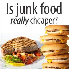 fast food bad for health. Modren Fast A Trip To A Popular Fast  In Fast Food Bad For Health
