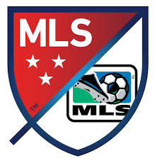 17 Major League Soccer Logo Tweaks That Will Make You Laugh ...